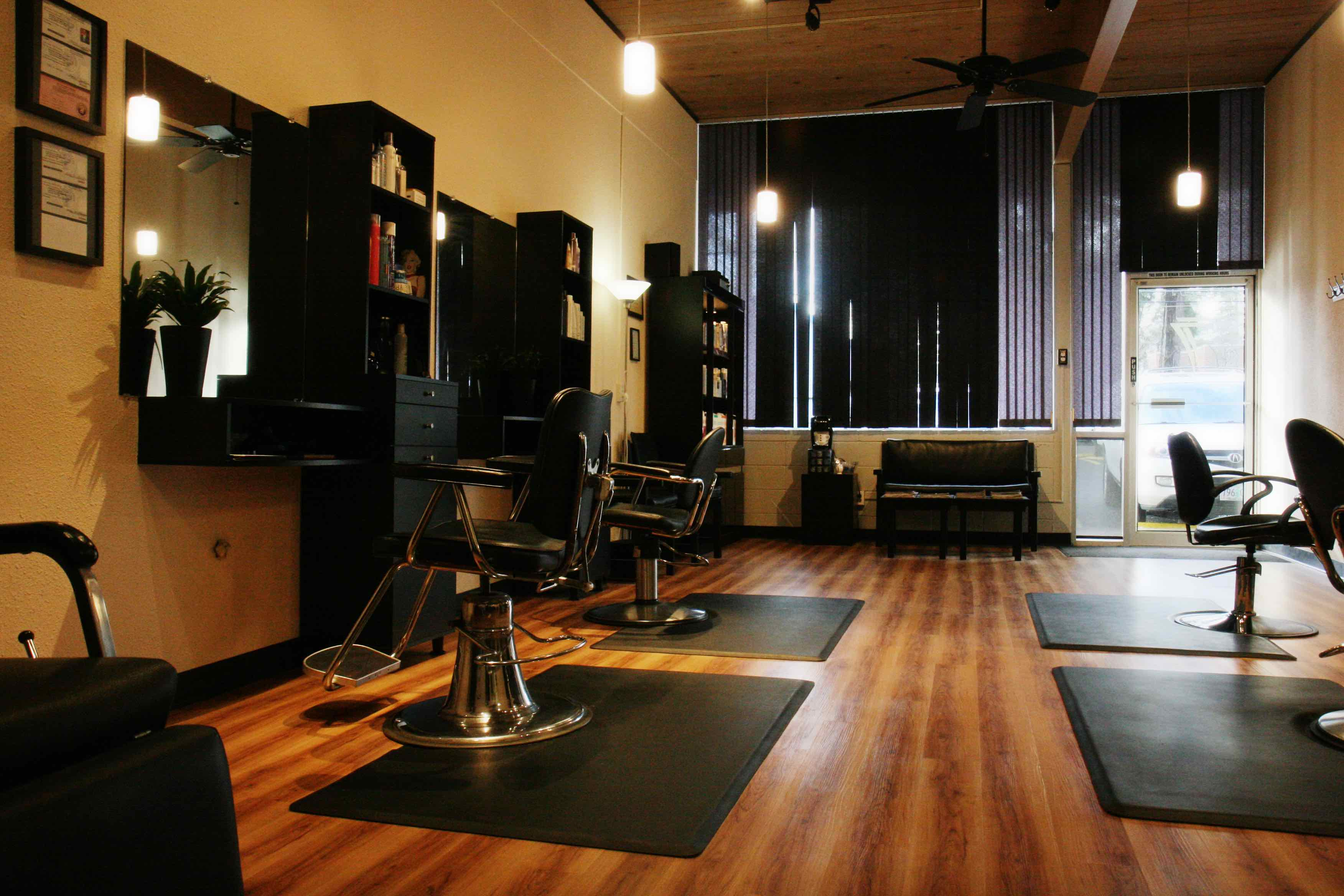 Welcome studio 77 salon for 201 twiggs studio salon